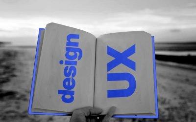 30 cărți pentru graphic designeri și ui/ux designeri